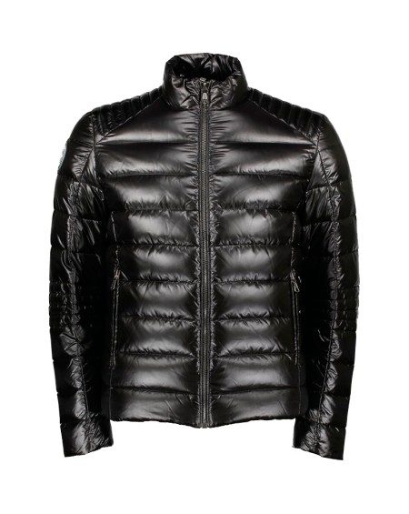 Puffy Jacket SGD