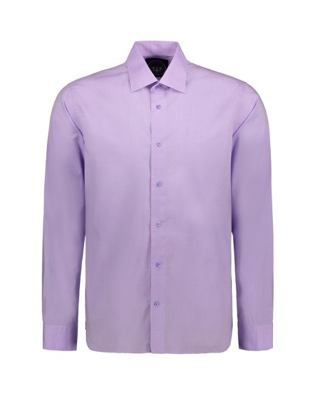 Chemise Wind Popeline Regular