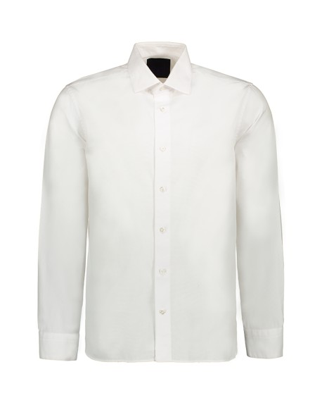 Chemise Wind Oxford Regular