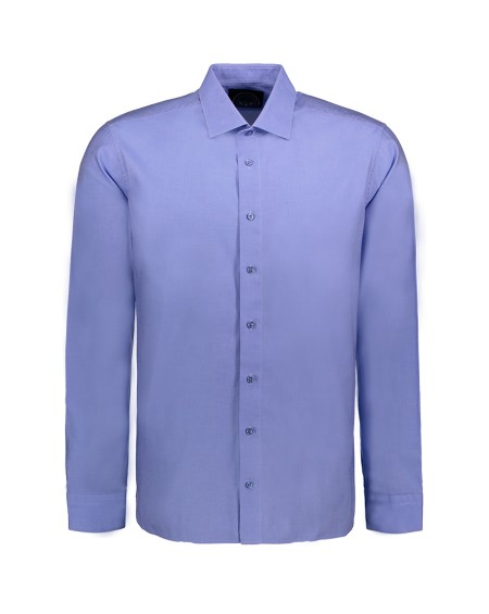 Chemise Wind Coton Regular