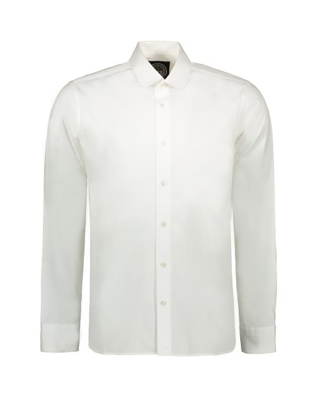 Chemise SGD Oxford Regular (Blanc)