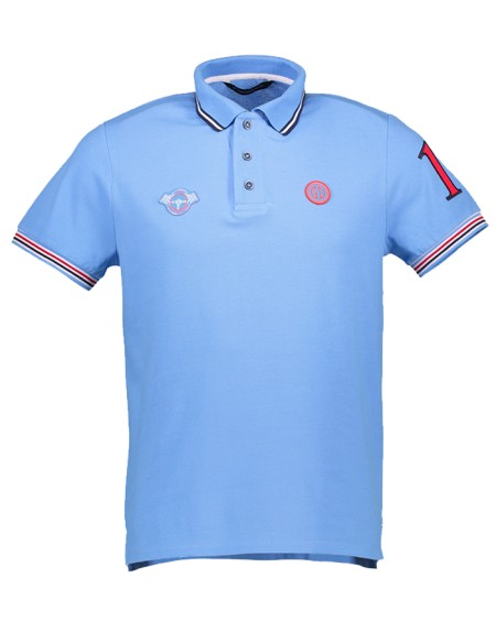 Polo Shirt BELTOISE