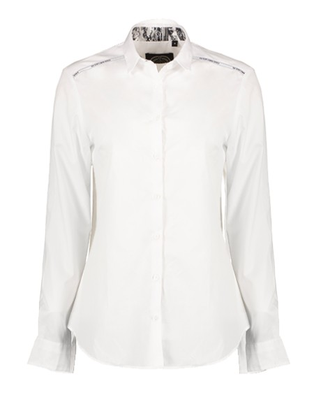 Chemise FEMME – Collection SGD POLO CUP