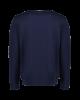 Sweatshirt Sgd Icon