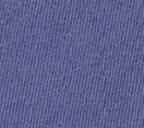 Cravate bleu moyen