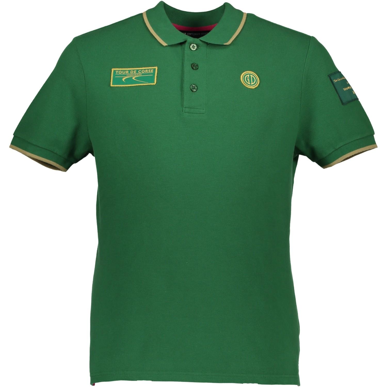 TDC vert