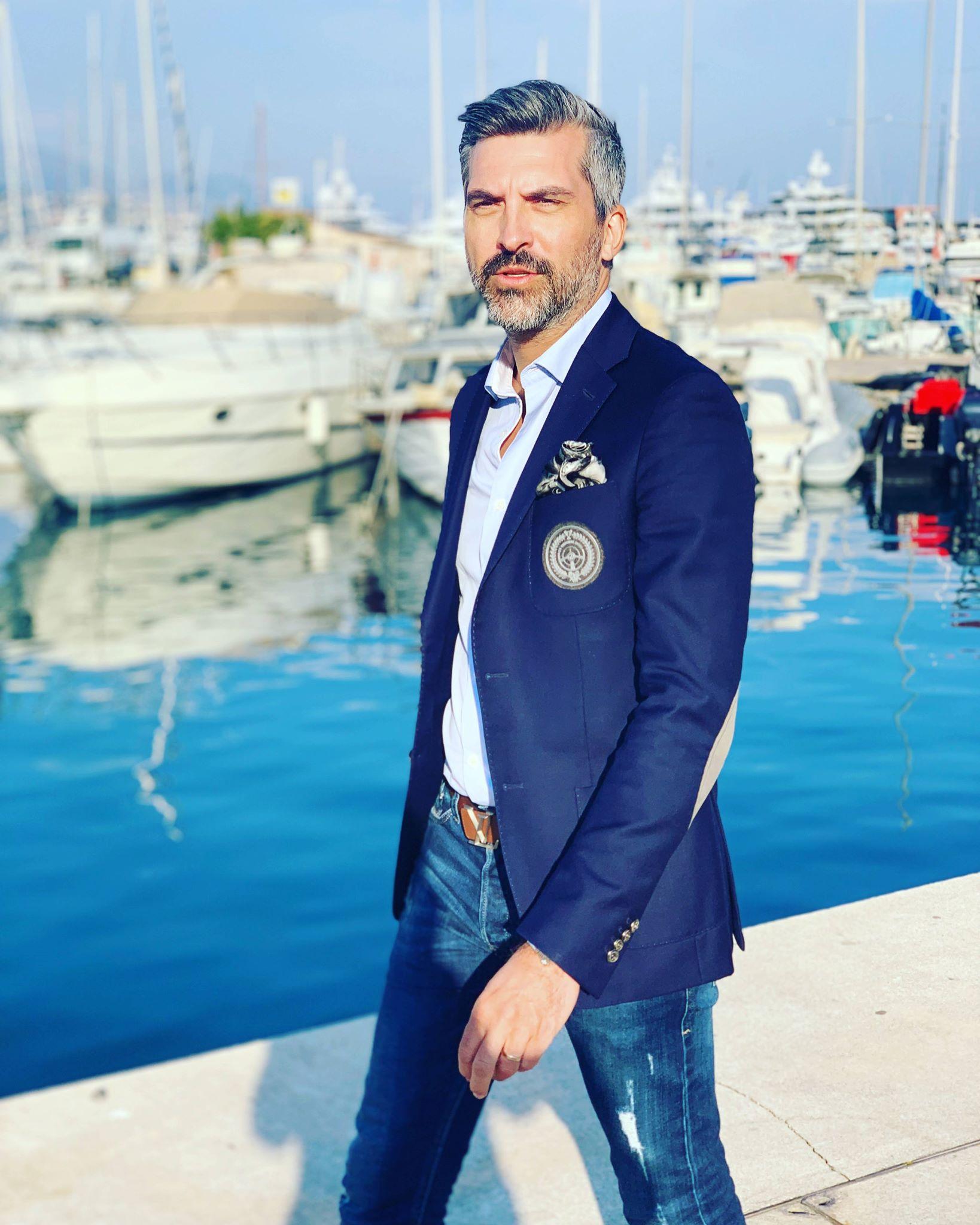 SGD, partenaire du SIAM 2019 à Monaco