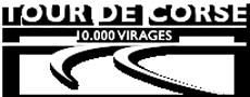 tour-de-corse-logo